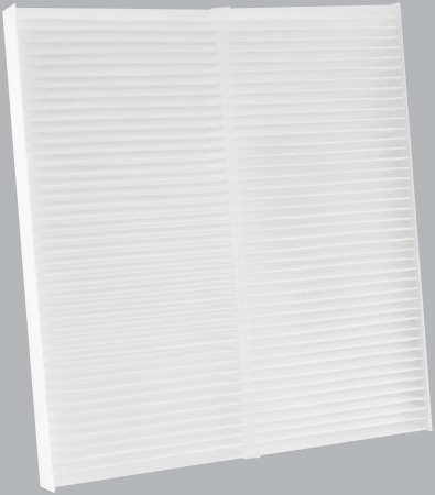 FilterHeads - AQ1224 Cabin Air Filter - Particulate Media - Image 1