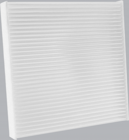 FilterHeads - AQ1235 Cabin Air Filter - Particulate Media - Image 1