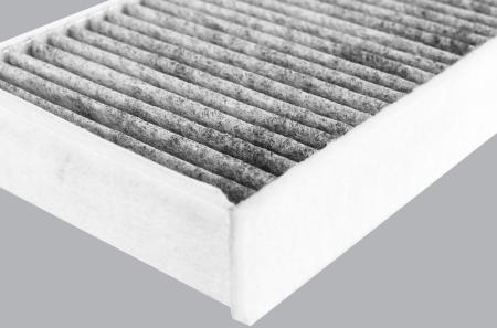 FilterHeads - AQ1254C Cabin Air Filter - Carbon Media, Absorbs Odors - Image 3