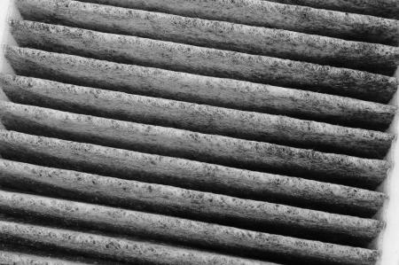 FilterHeads - AQ1254C Cabin Air Filter - Carbon Media, Absorbs Odors - Image 4