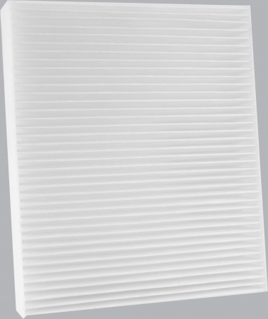 FilterHeads - AQ1164 Cabin Air Filter - Particulate Media 3PK - Buy 2, Get 1 Free! - Image 3