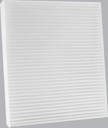 FilterHeads - AQ1164 Cabin Air Filter - Particulate Media - Image 2