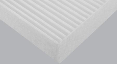 FilterHeads - AQ1164 Cabin Air Filter - Particulate Media - Image 4