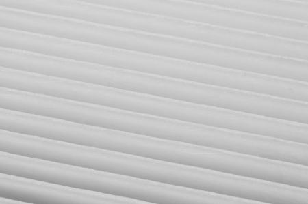 FilterHeads - AQ1164 Cabin Air Filter - Particulate Media - Image 5