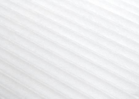 FilterHeads - AQ1044 Cabin Air Filter - Particulate Media - Image 3