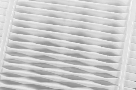 FilterHeads - AF3601 Engine Air Filter - Image 3
