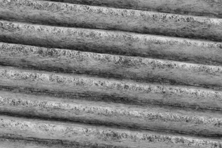 FilterHeads - AQ1044C Cabin Air Filter - Carbon Media, Absorbs Odors - Image 3