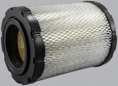 FilterHeads - AF2014 Engine Air Filter - Image 2
