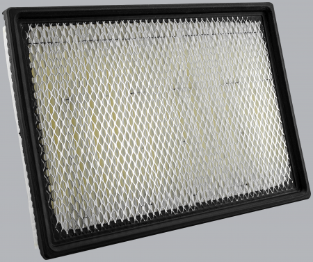 Jeep Grand Cherokee - Jeep Grand Cherokee 2008 - FilterHeads - AF3588 Engine Air Filter