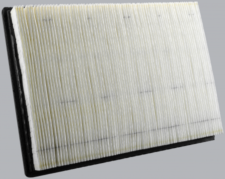 FilterHeads - AF3588 Engine Air Filter - Image 2