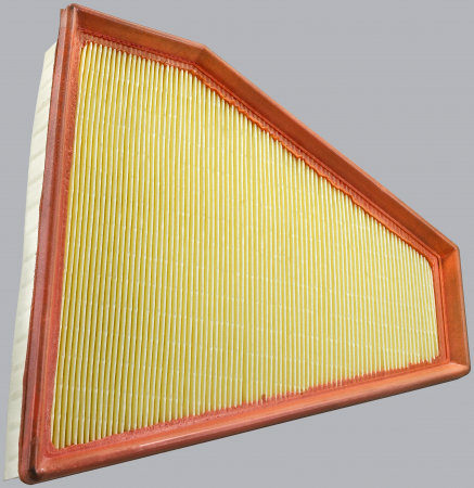 FilterHeads - AF3935 Engine Air Filter