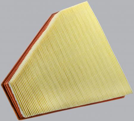 FilterHeads - AF3935 Engine Air Filter - Image 2