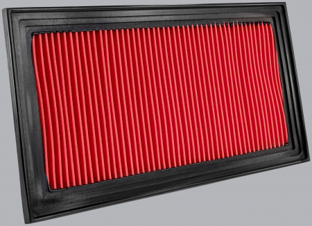 Nissan Quest - Nissan Quest 2007 - FilterHeads - AF293 Engine Air Filter