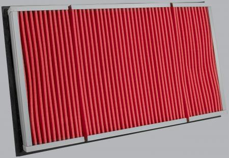 FilterHeads - AF293 Engine Air Filter - Image 2