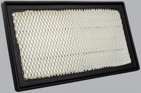 FilterHeads - AF1043 Engine Air Filter - Image 2