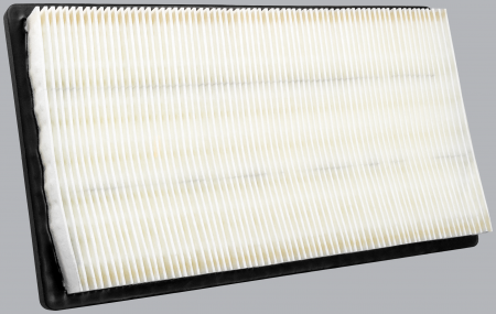 Engine Air Filter - FilterHeads - AF1043 Engine Air Filter