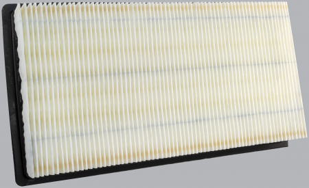 Ford Edge - Ford Edge 2011 - FilterHeads - AF2884 Engine Air Filter