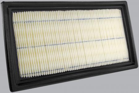 FilterHeads - AF2884 Engine Air Filter - Image 2