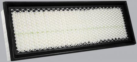 FilterHeads - AF3054 Engine Air Filter - Image 2