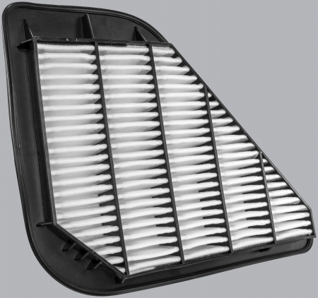 GMC Acadia - GMC Acadia 2011 - FilterHeads - AF3083 Engine Air Filter