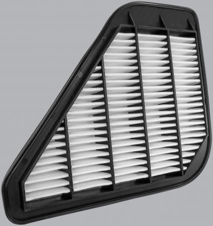 FilterHeads - AF3083 Engine Air Filter - Image 2