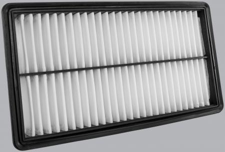 FilterHeads - AF3895 Engine Air Filter - Image 2