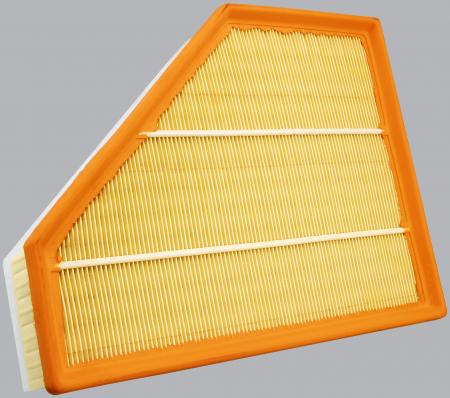 FilterHeads - AF3928 Engine Air Filter - Image 2