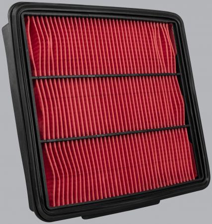 FilterHeads - AF3939 Engine Air Filter - Image 2