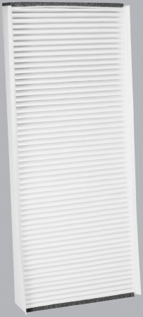 FilterHeads - AQ1173 Cabin Air Filter - Particulate Media