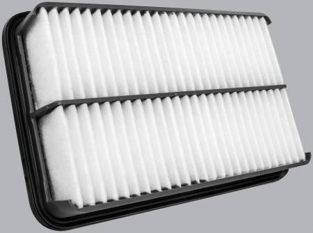 FilterHeads - AF372 Engine Air Filter - Image 2