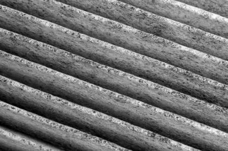 FilterHeads - AQ1281C-B Cabin Air Filter - Carbon Media, Absorbs Odors 3PK - Buy 2, Get 1 Free! - Image 6
