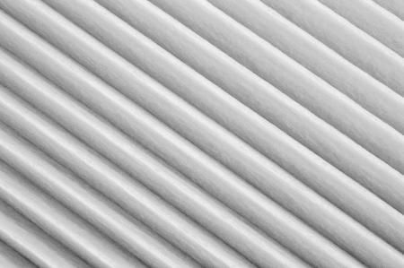 FilterHeads - AQ1264 Cabin Air Filter - Particulate Media - Image 4