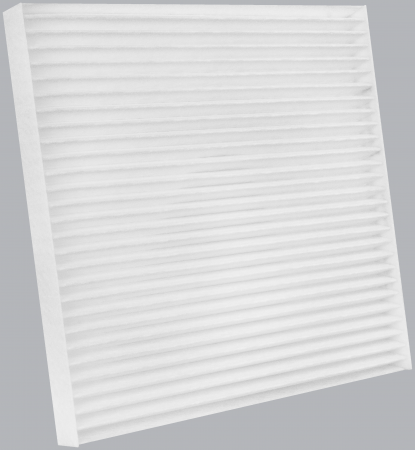 FilterHeads - AQ1264-B Cabin Air Filter - Particulate Media 3PK - Buy 2, Get 1 Free! - Image 2
