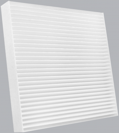 FilterHeads - AQ1058 Cabin Air Filter - Particulate Media - Image 1