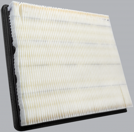 FilterHeads - AF3128 Engine Air Filter