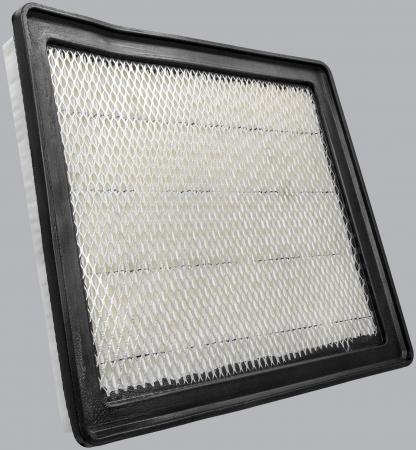 FilterHeads - AF3128 Engine Air Filter - Image 2