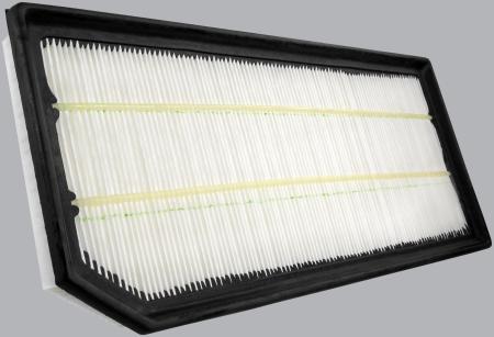 FilterHeads - AF3897 Engine Air Filter - Image 2