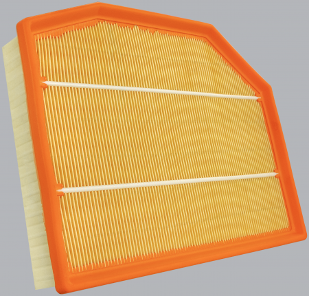 FilterHeads - AF3908 Engine Air Filter