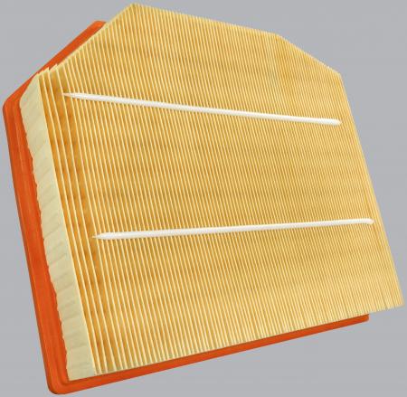 FilterHeads - AF3908 Engine Air Filter - Image 2