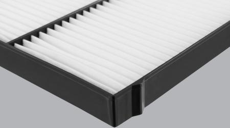 FilterHeads - AQ1253-B Cabin Air Filter - Particulate Media 3PK - Buy 2, Get 1 Free! - Image 3