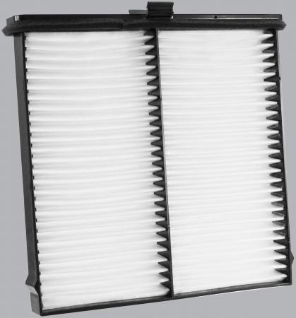 FilterHeads - AQ1253-B Cabin Air Filter - Particulate Media 3PK - Buy 2, Get 1 Free! - Image 2