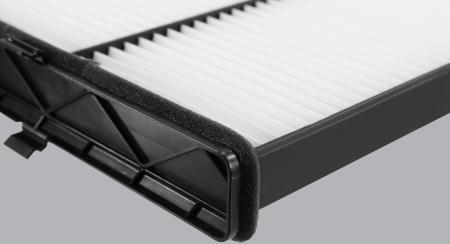 FilterHeads - AQ1253-B Cabin Air Filter - Particulate Media 3PK - Buy 2, Get 1 Free! - Image 4