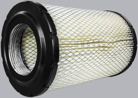 FilterHeads - AF1301 Engine Air Filter - Image 1