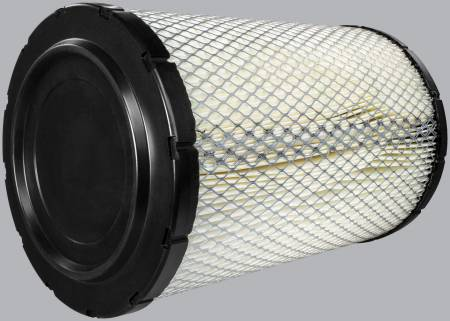 FilterHeads - AF1301 Engine Air Filter - Image 2