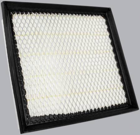 FilterHeads - AF3148 Engine Air Filter - Image 2