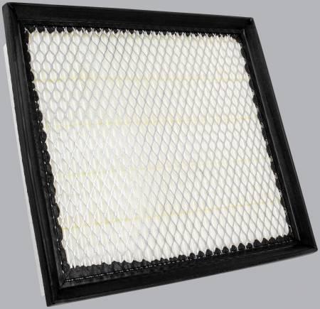 FilterHeads - AF3148 Engine Air Filter - Image 2
