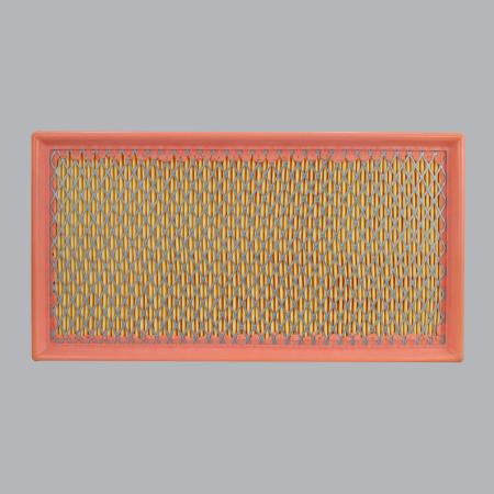 FilterHeads - AF1679 Engine Air Filter - Image 5