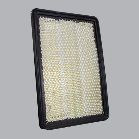 FilterHeads - AF2340 Engine Air Filter - Image 2