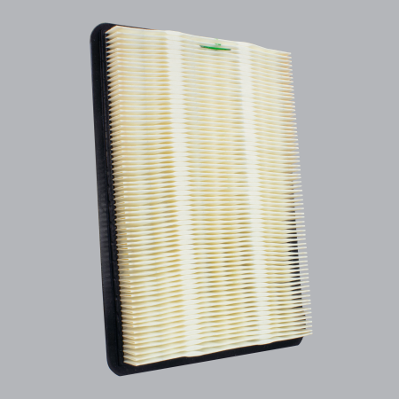 FilterHeads - AF2340 Engine Air Filter - Image 1