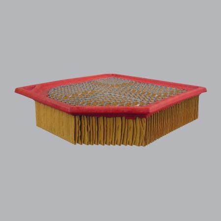 FilterHeads - AF2807 Engine Air Filter - Image 3